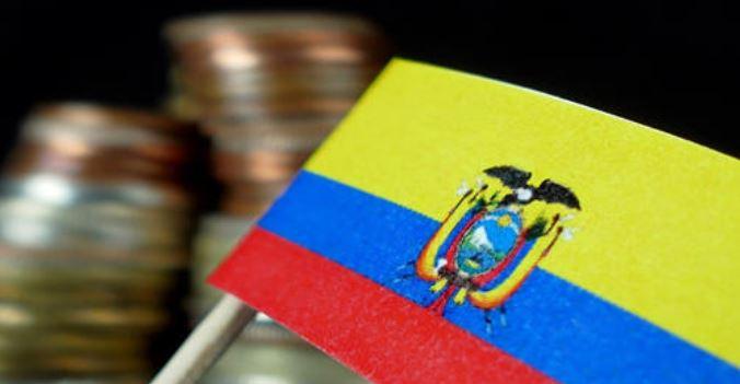ecuador_monedas